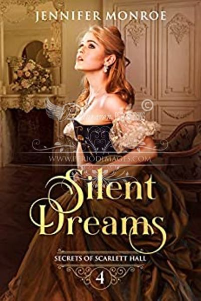 silent_cover_(1)