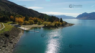 Lake_Hawea_071906