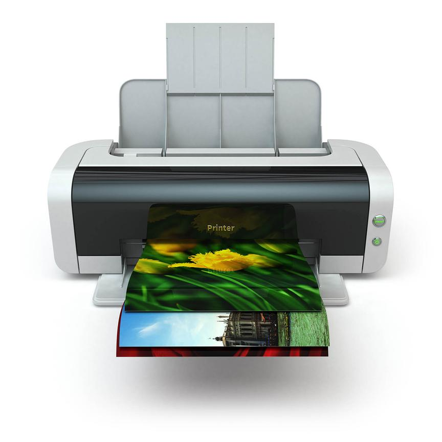 color-printer-prints-photo-on-white-isolated-backg-PWQ2SYV