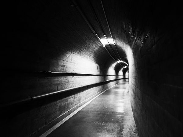 Hoover-Dam-Tunnel-4083-BW-Full-1
