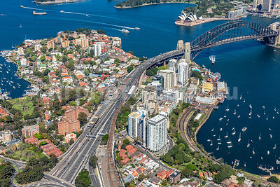 Milsons_Point_240919_16