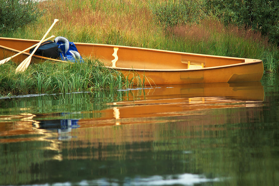 Home_DH_Canoe_v_HR