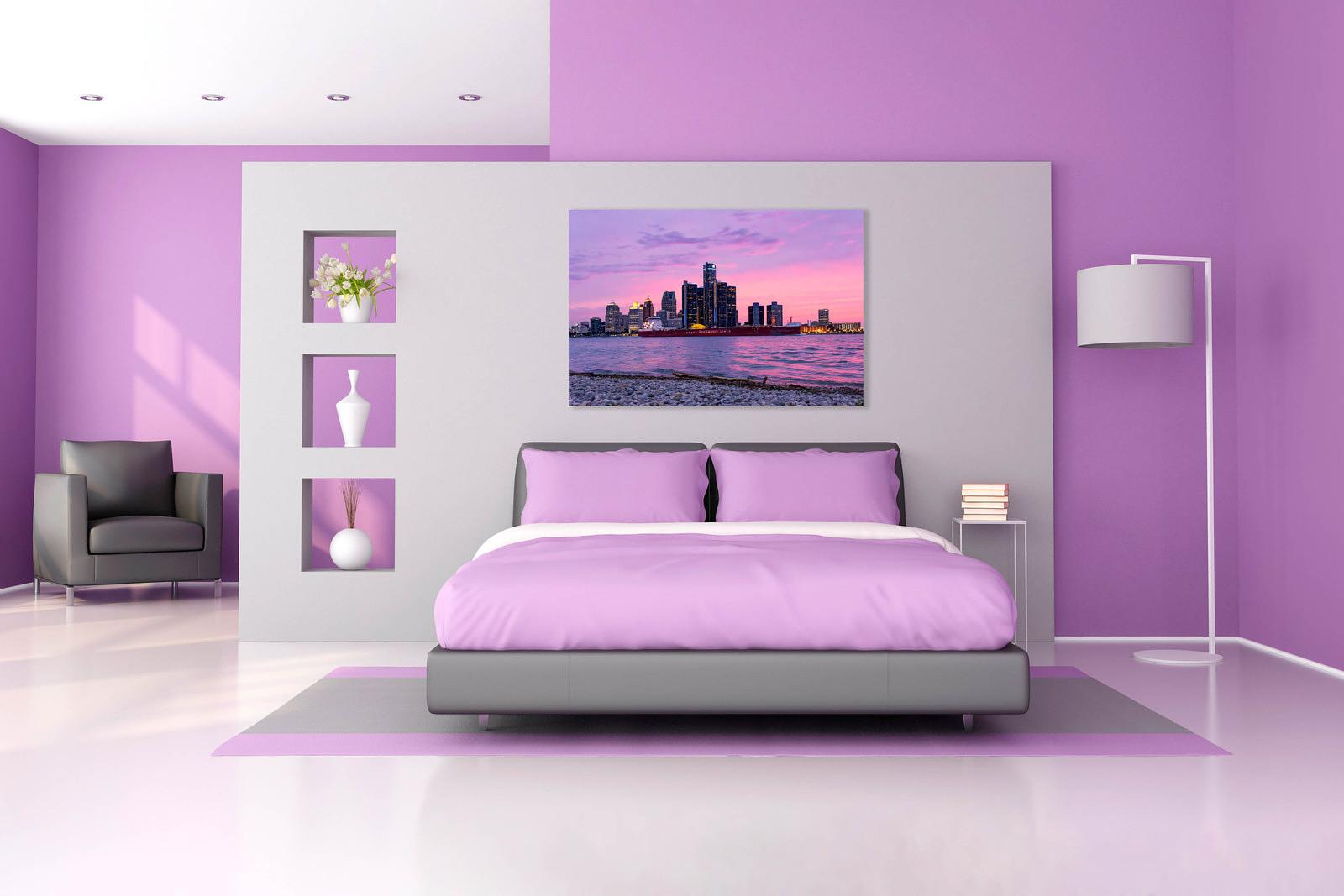 Bedroom_Skyline_Freighter_2