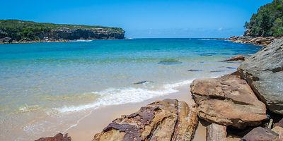 Beach_in_Royal_National_Park-1