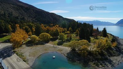 Lake_Hawea_071905