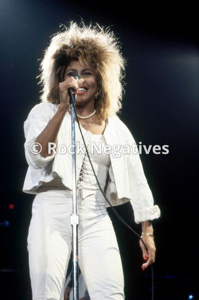 RM_TINATURNER_19850828_JOELOUIS_PRIVATEDANCER_rpb0619