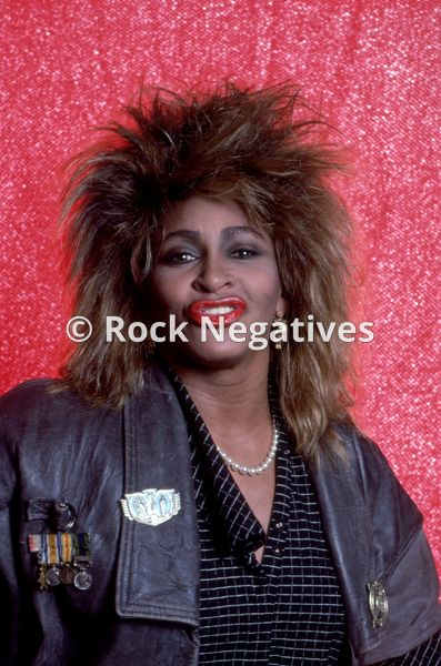 RM_TINATURNER_198509xx_PRIVATEDANCER_rpb1001