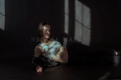 ReginaWamba_Exclusive-00613