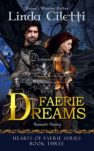 RP_Faerie_Dreams_Cover_Front_9-7-20_1600x2560