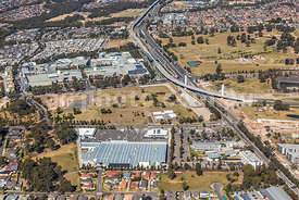 Rouse_Hill_210819_04