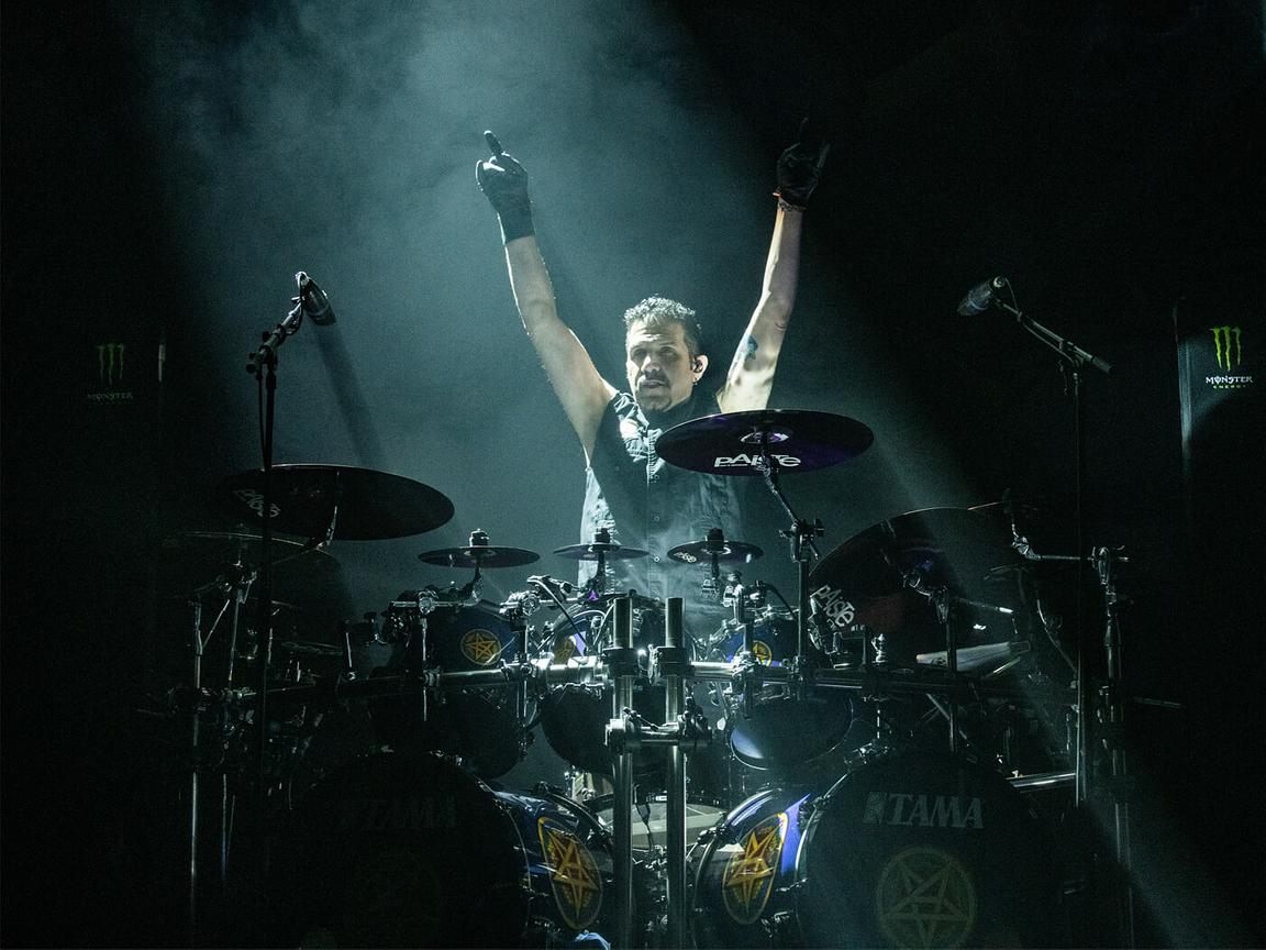 anthrax-drummer-charlie-benante-credit-jim-bennett-getty-1157064198_1400x1050