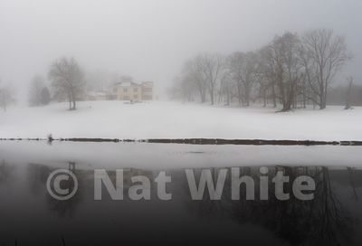 RC_fog_with_pond_reflection-3387_December_21_2020_NAT_WHITE