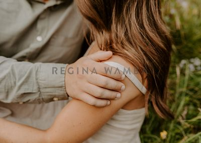 Regina_Wamba_Exclusive_Stock_Photos_by_Madison_Delaney_Photography_(90)