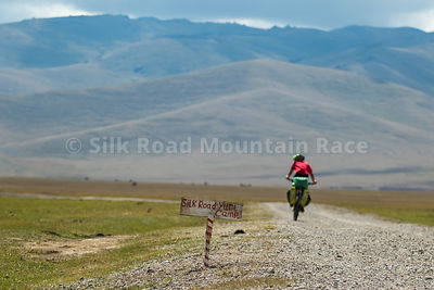 SILKROAD_2019_DAY_4_36