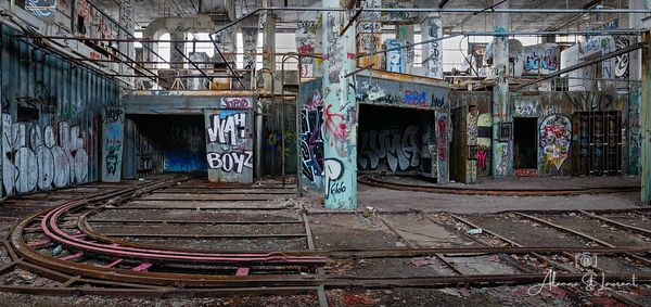 Fisher_Body_Plant_Sixth_Floor_Ovens_Panorama