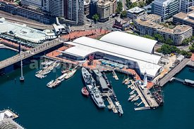 Darling_Harbour_9310