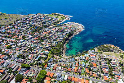 Clovelly and Gordons Bay