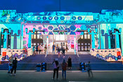 Enlighten_Festival_Old_Parliament_House-2