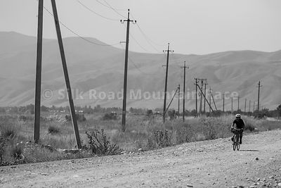 SILKROAD_2019_DAY_13_25