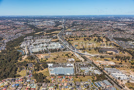 Rouse_Hill_210819_03