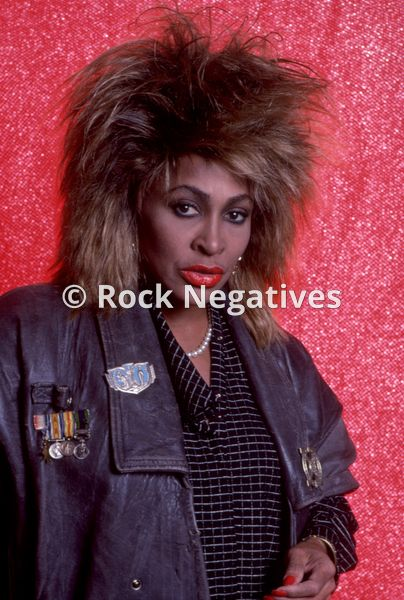 RM_TINATURNER_198509xx_PRIVATEDANCER_rpb0993