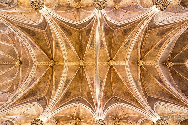 Sweetest_Heart_of_Mary_Church_Ceiling