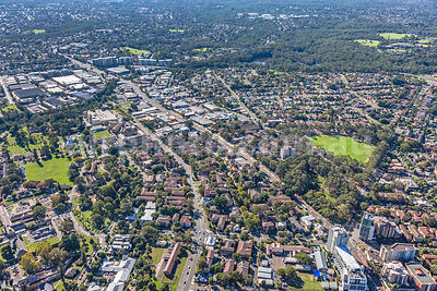 North_Parramatta_070519_04