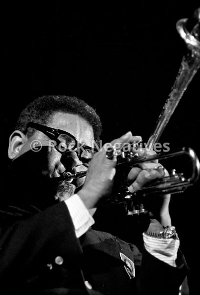 Dizzy_Gillespie_-Group_02-168