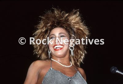 RM_TINATURNER_19850828_JOELOUIS_PRIVATEDANCER_rpb0649.1