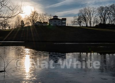 RC_sunset_reflection_-3470_December_27_2020_NAT_WHITE