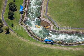 Whitewater_Penrith_116880