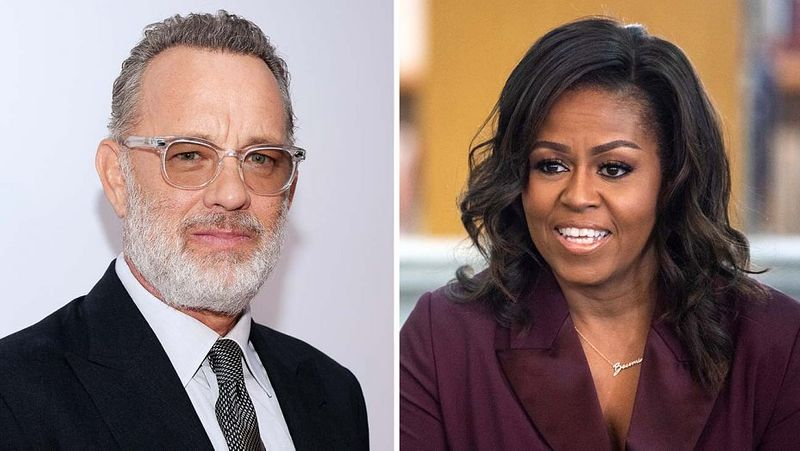 tom_hanks_-_michelle_obama_-_getty_-_split_-_h_2019_