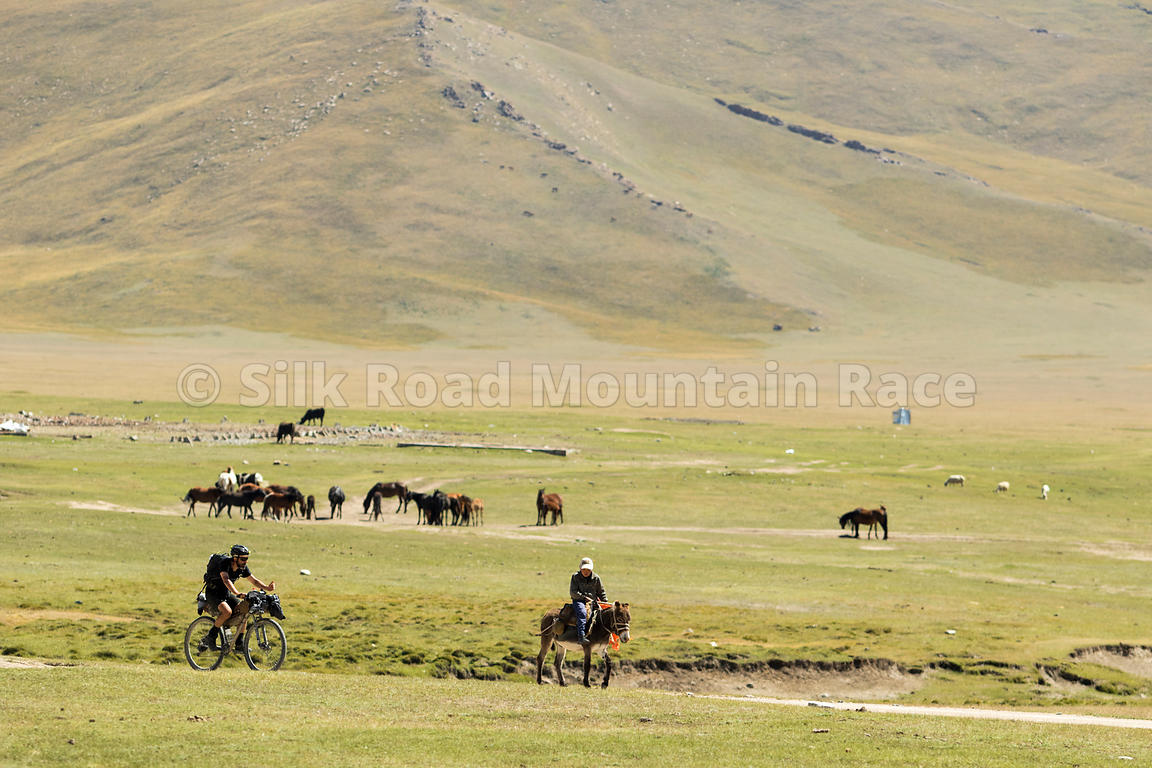 SILKROAD_2019_DAY_10_152