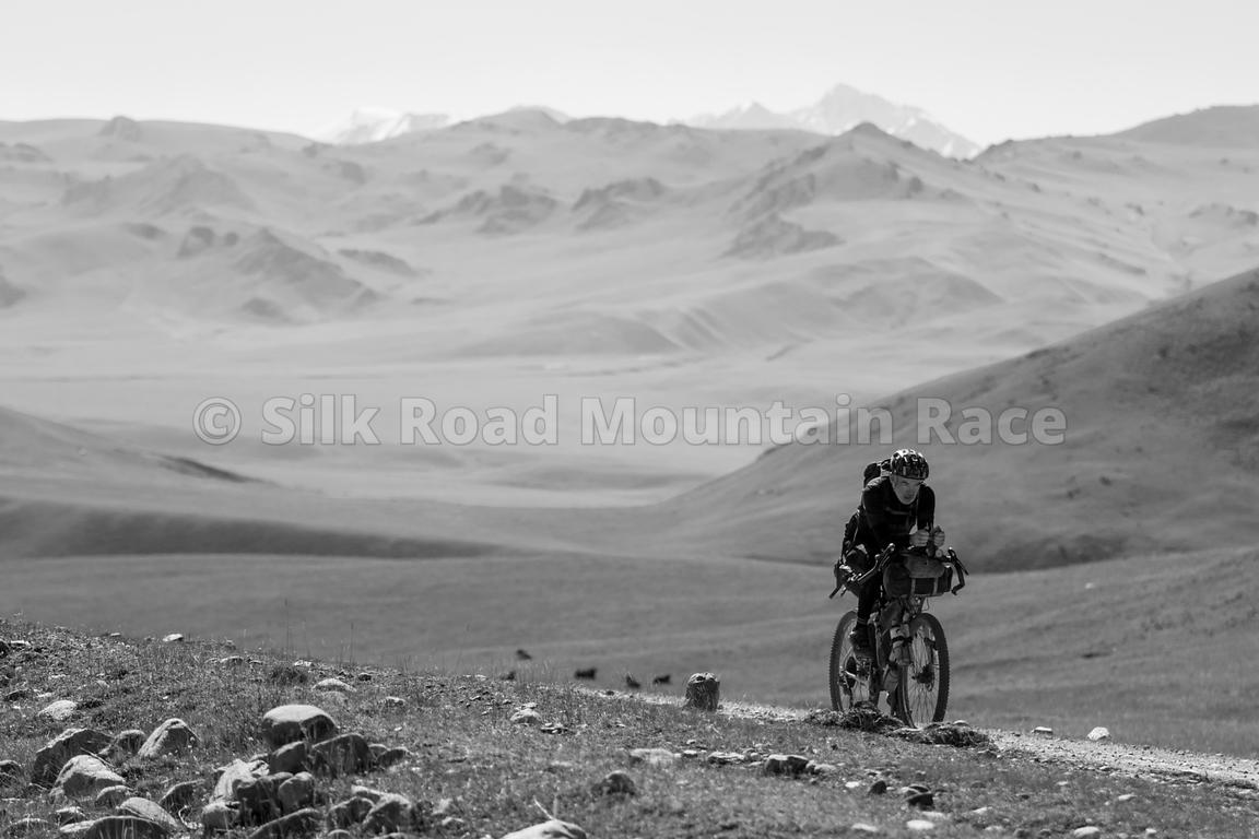 SILKROAD_2019_DAY_10_4