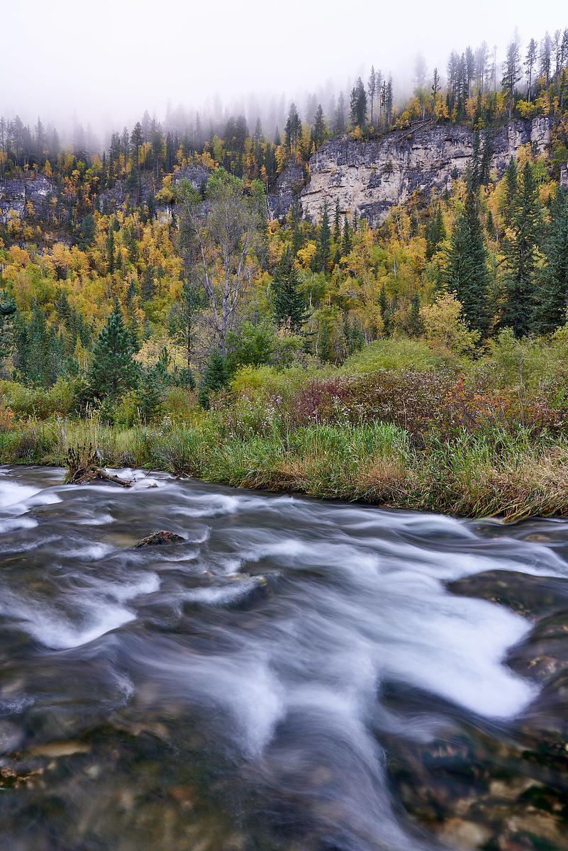Spearfish_Creek