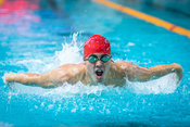 2019-SJAC_TAS-Swimming_RGP16153_original