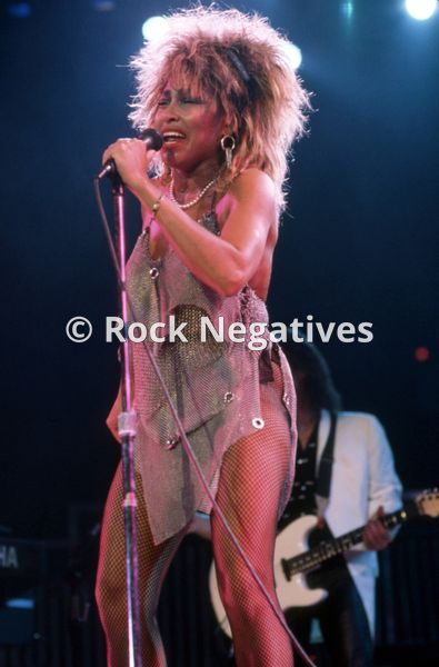 RM_TINATURNER_19850828_JOELOUIS_PRIVATEDANCER_rpb0631