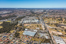 Rouse_Hill_210819_15