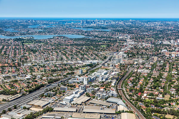 Homebush_210120_02