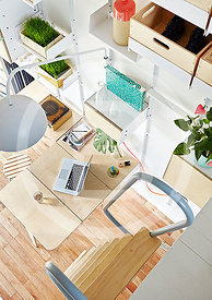 Bureaux_Focus_Small_Space_Ideas_5