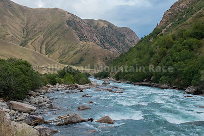 SILKROAD_2019_DAY_2_121