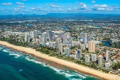 Broadbeach_280419_03