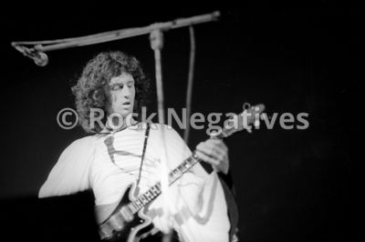 JH_QUEEN_19740507_NYC_URISTHEATRE_35mm_Negatives-Mott_the_Hoople_and_Queen-026