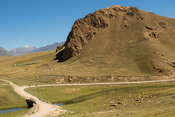 SILKROAD_2019_DAY_10_112