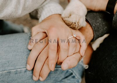Regina_Wamba_Exclusive_Stock_Photos_by_Madison_Delaney_Photography_(16)