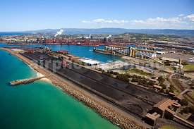 Port_Kembla_39179