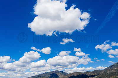 DH_20200322-Clouds-0005