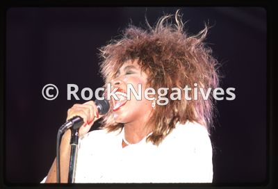 RM_TINATURNER_19850828_JOELOUIS_PRIVATEDANCER_rpb0661.1