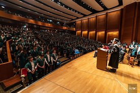 2019-09-29 