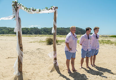 Beach_Wedding_Groomsmen_2